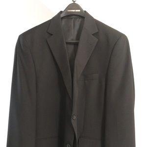 Men's sportcoat 46R